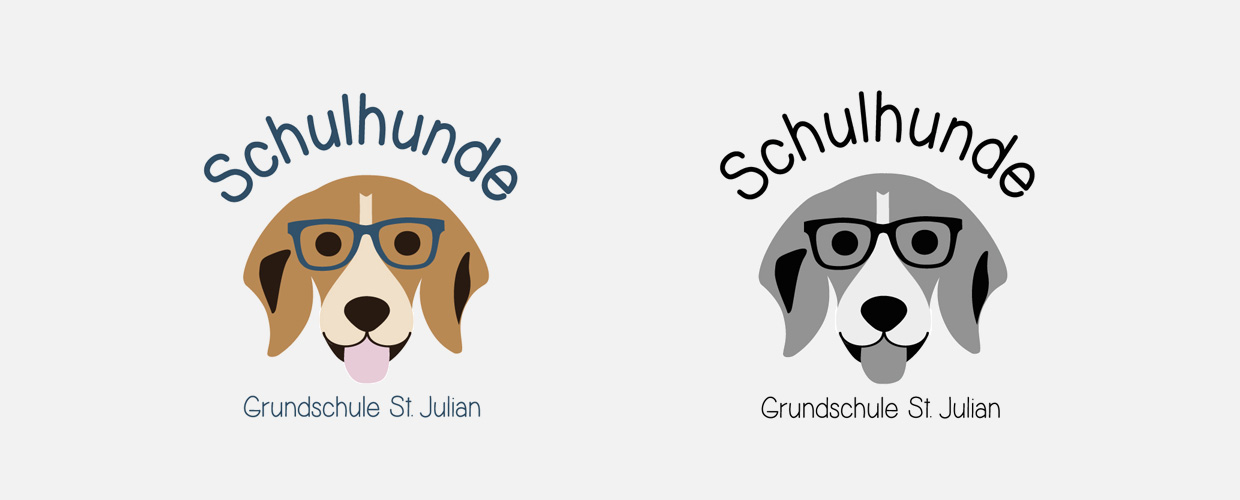 Schulhunde_2