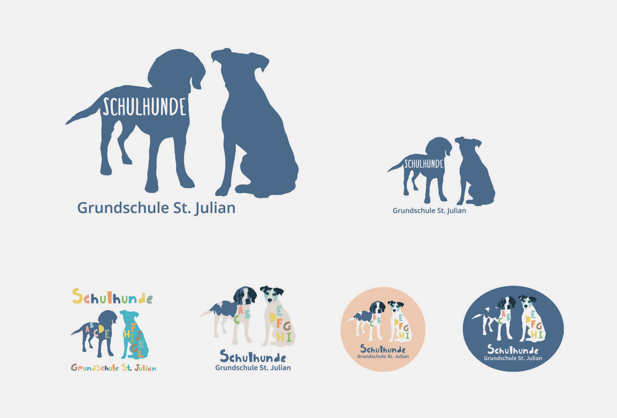 Schulhunde_3